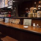 中野/高円寺/阿佐ヶ谷/荻窪_九州料理 マルキュウ_写真4