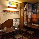 中野/高円寺/阿佐ヶ谷/荻窪_九州料理 マルキュウ_写真5