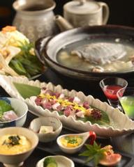 錦_和食 赤珊瑚_写真6