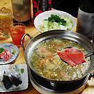 小田原/箱根_鍋料理 小田原 ととや _写真5