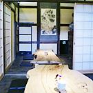 倉敷/総社/笠岡_北の蔵_写真6