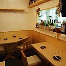上野/浅草/日暮里_日暮里 居酒屋 本格焼酎 地酒 夢船 別館_写真5