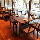 仙台市周辺_定禅寺通りのわしょく 無垢とうや_写真5