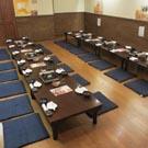 網走/北見/紋別_遊食飲 木の家_写真6