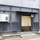 小松/加賀_魚菜工房 壱_写真3