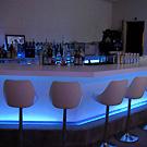bar vanilla ice 写真4