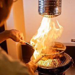 片町/香林坊_串焼きと魚料理と旨い酒たかじ_写真5