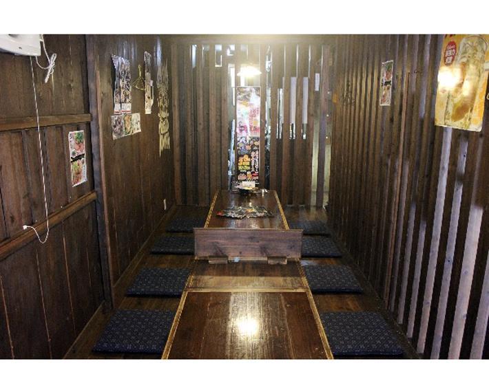 国際通りの居酒屋おすすめランキング!地元に人気 …