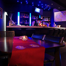倉敷 Caffe Bar Kaya 写真3