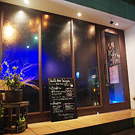 倉敷 Caffe Bar Kaya 写真5