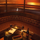 新橋/浜松町/三田_ワインとビールの酒場アドレス_写真4