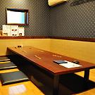 別府/湯布院/九重_和食と鉄板焼き 辿_写真3