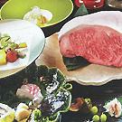 別府/湯布院/九重_和食と鉄板焼き 辿_写真5