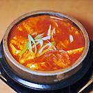 博多区/東区_韓国料理 チョゴリ_写真3