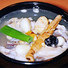 博多区/東区_韓国料理 チョゴリ_写真4
