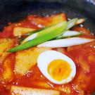 博多区/東区_韓国料理 チョゴリ_写真5