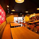 阪急東通/天神橋筋商店街_天満 炉端イタリアンバール Bar S゛alu 天満店_写真6