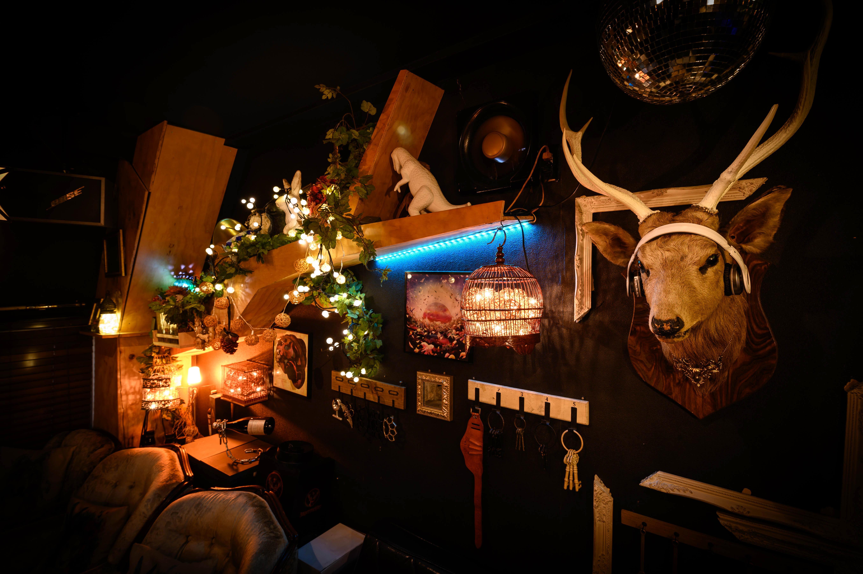 高田馬場/目白/大塚/大久保_Jam Lounge_写真5