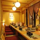 旭川/上川_畑とトモダチのキッチン 豆庵_写真5