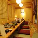 旭川/上川_畑とトモダチのキッチン 豆庵_写真6