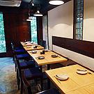 新橋/浜松町/三田_神谷町 海鮮居酒屋 磯家 たいこま_写真3