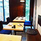 新橋/浜松町/三田_神谷町 海鮮居酒屋 磯家 たいこま_写真5