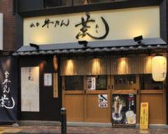 東京駅/有楽町/日比谷_牛たん 荒 東京八重洲店_写真6