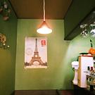 兵庫/長田/須磨/垂水/六甲/有馬_Cafe Dining SAATCHI_写真3