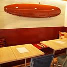 赤坂_赤坂 ダイニングカフェ&バー ニジイロ Dining、Cafe&BAR_写真3