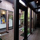 宮崎/日南_炙りダイニング 炭の音_写真4