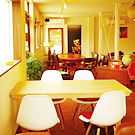 西宮市/芦屋市_西宮 cafe restaurant aqua south coast_写真5