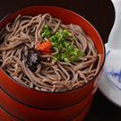 赤坂_赤坂 郷土料理 出雲食材の店 がっしょ出雲_写真6