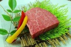 中央区_七輪焼肉ふくの牛 大濠店_写真6