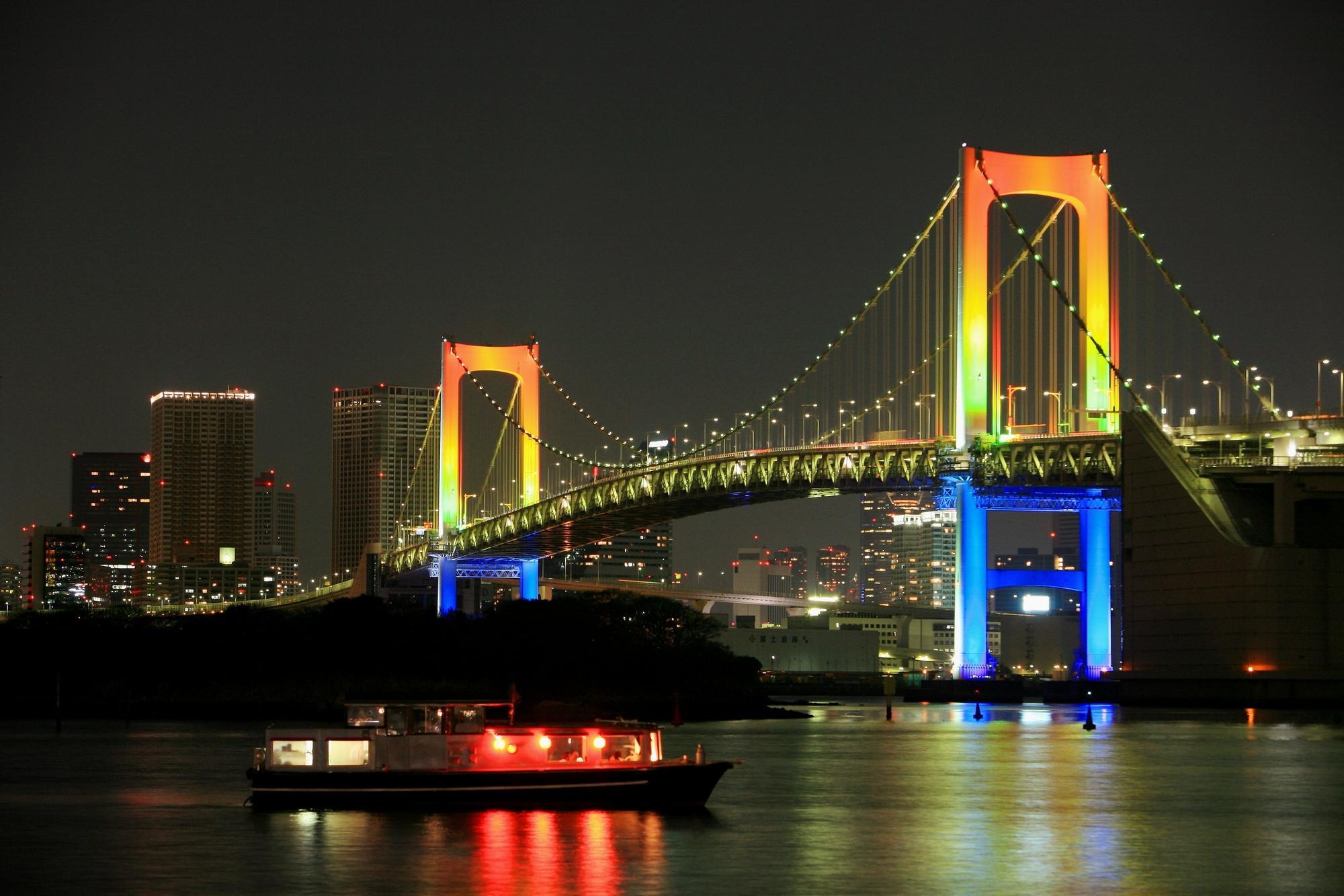 蒲田/大森/大井町_株式会社屋形船ドットコム_写真5