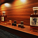 赤坂 bottle bar bloc