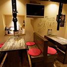 北野/新神戸/三宮/ポートアイランド_炭焼塩ホルモン『あ』神戸酒場_写真4