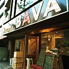新橋/浜松町/三田_大門 浜松町 炭火焼きイタリアン&ワイン BRACERIA BAVA_写真4