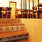 新橋/浜松町/三田_大門 浜松町 炭火焼きイタリアン&ワイン BRACERIA BAVA_写真5