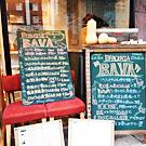 新橋/浜松町/三田_大門 浜松町 炭火焼きイタリアン&ワイン BRACERIA BAVA_写真6