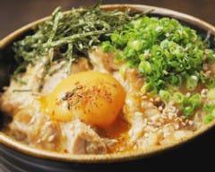 高槻/茨木/摂津_かしわ屋 八金 富田店_写真6