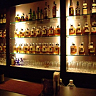 祇園 Bar中嶋