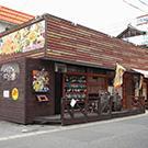 豊田/安城/刈谷/岡崎_びすとろ酒場 サンビーノ_写真3
