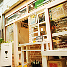 三軒茶屋/下北沢_トナリノ食堂_写真3