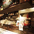 北野/新神戸/三宮/ポートアイランド_元町 居酒屋 スタンドコロモ_写真6