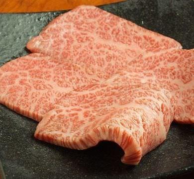 すすきの_札幌 焼肉 ひし丸 すすきの店_写真3