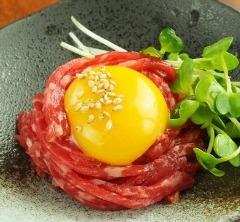 すすきの_札幌 焼肉 ひし丸 すすきの店_写真5