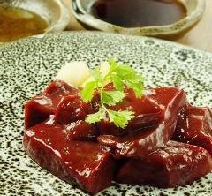 すすきの_札幌 焼肉 ひし丸 すすきの店_写真6