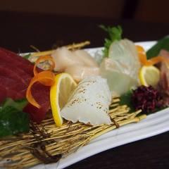 奈良市内_地場料理とおいしいお酒 KURA_写真5