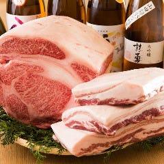 上野/浅草/日暮里_和の食 Hako_写真5