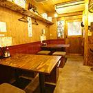 横浜南部_ほどがや酒場_写真4
